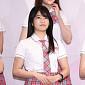 [BZ포토] AKB48 타케우치 미유, '프로듀스48' 도전...