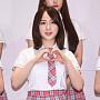 '프로듀스48' AKB48 다카하시 쥬리, 사랑스러운 ...