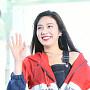 레드벨벳 조이, '이렇게까지 예쁘면 반칙'
