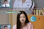 """'둥지탈출3' 김우리, 23살에 첫딸 출산 """"딸들과 있으면 불륜 오해받아"""""""