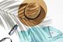 패션피플 '무더위 필승템'은 기능성 폴로티셔츠