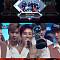 """'엠카운트다운' 워너원 1위, 옹성우 망가진 메이크업…""""1위 감사하다"""""""
