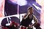 [2018 러시아 월드컵] '월드컵 개막식 욕설' 로비 윌리엄스 누구?…英 국민 가수·브릿어워드 8번 수상
