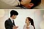 tvN '김비서가 왜 그럴까' 예고, 박민영에게 고백하는 박서준?… 이태환 등장에 분노