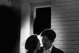 심영은♥박원빈 결혼, 예비 신랑신부의 모습은?…