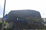 [주목!이곳] '래미안 목동아델리체', 2층짜리 테라스하우스·임대형 설계 '눈길'…높은 분앙가는 '아쉬워'