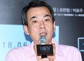 '꽃피는 봄이 오면' '순정만화' 류장하 감독, 3일 별세