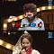 '복면가왕' 동방불패 손승연, 9연승 실패…새 가왕 '밥로스'는 한동근?
