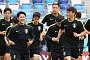 [2018 러시아 월드컵] '한국 VS 스웨덴', 16강 진출 위해 물러설 수 없는 '결전의 날'