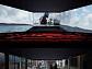 CGV, '앤트맨과 와스프' 액션을 3면으로..'스크린X 개봉'