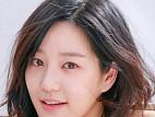 [주사위인터뷰] 이유비가 말하는 이유비