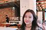 '이경규 딸' 이예림, 박보영 소속사 '피데스스파티윰'과 전속계약…JTBC '내아이디는 강남미인' 합류