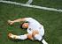 [2018 러시아 월드컵] '한국 VS 스웨덴' 박주호, 전반 27분 허벅지 근육 부상으로 김민우와 교체