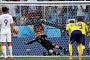 [2018 러시아 월드컵] 한국 VS 스웨덴, 0-1… VAR 통한 페널티킥으로 실점(후반 20분)