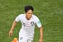 [2018 러시아 월드컵] 한국 VS 스웨덴, 이승우 교체 투입…한국 선수 역대 네 번째 최연소 '구자철 교체 아웃'
