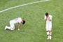 [2018 러시아 월드컵] '장현수 나비효과' 스웨덴전 패배가 장현수 탓? 네티즌 '설왕설래' 보니