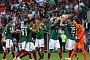 [2018 러시아 월드컵] 한국-멕시코전 시간은?