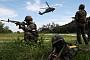 한미 국방부, 한미연합훈련 UFG 연습 중단 결정