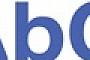 앱클론, 차세대 'CAR-T' 치료제 원천기술 특허 확보…글로벌 기술이전 논의