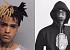 XXXTentacion 이어 지미 워포도 총격 사망…美 잇따른 힙합계 비보에 애도 물결