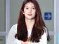 아이콘 송윤형♥모모랜드 데이지, 3개월 째 열애중