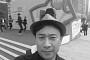 개그맨 김태호, 군산 화재로 사망