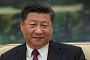 시련에 빠진 시진핑…중국 경제, 무역전쟁·부채 등 역풍 강해져