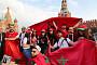 [2018 러시아 월드컵] 포르투갈 VS 모로코, 승리 팀은?…예상 배당률·승률 보니