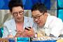 '라디오스타' 지석진, 방탄소년단(BTS) 진과 메시지 주고받는 사이?…유재석 '빅 시크릿' 폭로까지