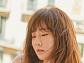 소녀시대 유리, 그라치아 7월호 화보 공개 '다채로운 매력 발산'