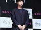 [BZ포토] 김영, '충무로 기대주'