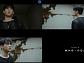 뉴이스트 W, 백호 개인 M/V 티저 영상 공개 '시선 강탈'