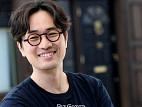 [인터뷰] 민규동 감독이 약자를 응원하는 방법, '허스토리'