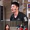 '나 혼자 산다' 전현무, '♥한혜진'과 월드컵 시청 중 무슨 일?…폭풍 질타+동공 지진 '시트콤 방불'