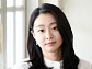 """'마녀' 김다미 """"조민수의 몰입도, 박희순의 유쾌함 닮고 싶어"""""""