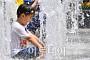 [내일날씨] 대구 낮 최고 34도, 일부 '폭염특보'…미세먼지 '나쁨' 지역은?