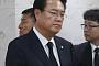 주요 정치권 인사 애도물결, 김종필 전 총리 빈소에 속속 방문