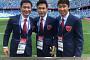 [2018 러시아 월드컵] '한국 VS 멕시코' 이영표 해설위원