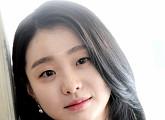 [인터뷰] '마녀' 김다미, 화려한 출발선에 나선 '괴물 신예'