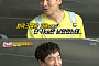 """'런닝맨' 이광수, 마음고생으로 5kg 빠져 """"순식간에 빠졌다"""""""