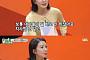 김희애 남편 이찬진 누구?…한글과 컴퓨터 설립자 '한국의 빌게이츠'