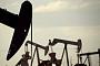 이란산 원유 수입 다시 제재받나…정유·석화업계 '촉각'