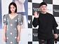"""'음담패썰' 마이크로닷, 연인 홍수현과 뜨거운 사랑 ing """"끝없이 사랑하겠다"""""""