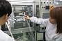 코오롱인더, 폴더블폰 개발회사에 '투명 폴리이미드 필름' 테스트 제품 공급