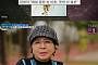 """'마이웨이' 김형자, 이혼 후 감옥 같은 삶 """"사랑하고 싶지만 결혼은 싫어"""""""