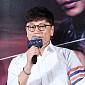 """[BZ포토] '신과함께2' 김용화 감독, """"후반작업 많..."""