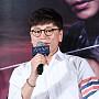 """'신과함께2' 김용화 감독, """"후반작업 많이 남아....."""