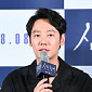 [BZ포토] 김동욱, '신과함께2' 수홍입니다