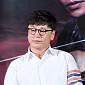 [BZ포토] '신과함께2' 김용화 감독