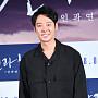 김동욱, '마흔아홉번째 귀인'